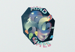 Mind games - Image 4